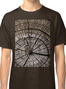 Nature Classic T-Shirt