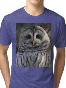 Noble Tri-blend T-Shirt