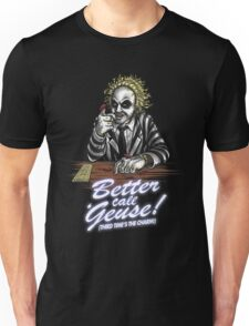 Better Call 'Geuse! T-Shirt