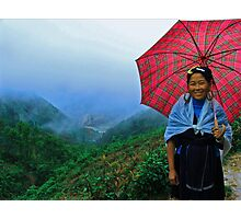 Guide to Sapa Photographic Print