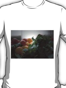 Veggie Delight T-Shirt