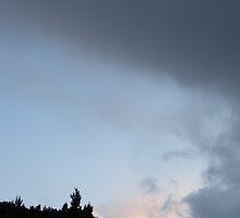 Sky by JP Maloney