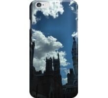 Philadelphia iPhone Case/Skin