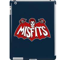 Fits '66 iPad Case/Skin