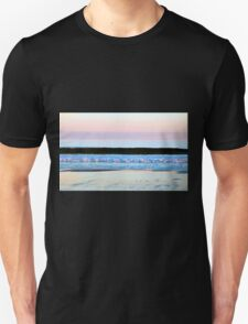 Layers In Color T-Shirt