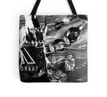 Poster Archaeology 19 Tote Bag