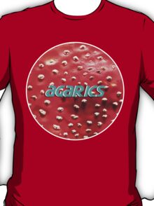 agarics T-Shirt