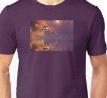 Glory be Unisex T-Shirt