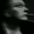Disturbed #4 by DreddArt