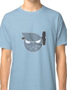 Soul Eater - Stein Classic T-Shirt