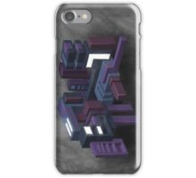 Vera (for device cases) iPhone Case/Skin