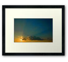 Untitled.00175 Framed Print