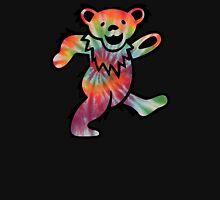 LSD Bear Unisex T-Shirt