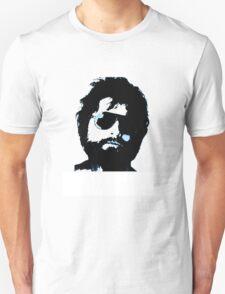 ALAN hangover T-Shirt