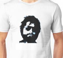 ALAN hangover Unisex T-Shirt