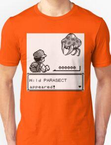 Enter!Parasect T-Shirt