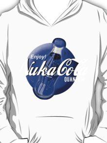 Nuka Cola Quantum Fallout T-Shirt