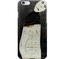 15093 iPhone Case/Skin