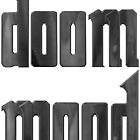 doom mood by Nicole W.