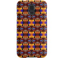 Night Moves #01 Samsung Galaxy Case/Skin
