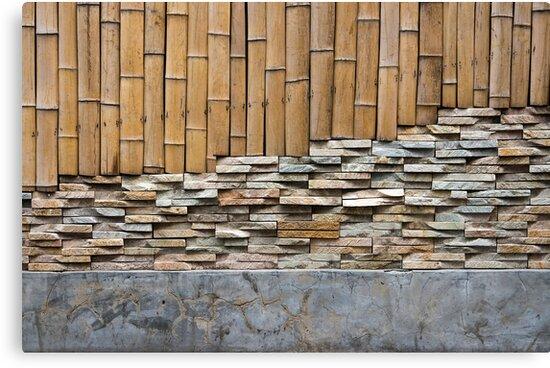 wall background 1 by dominiquelandau