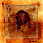 shower of despair by Lynn  Gettman