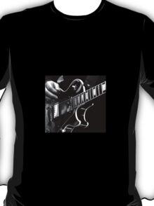 Sweet sounds #1 T-Shirt
