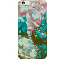 Neil Krug's Hydrangeas Lana Del Rey Ultraviolence iPhone Case/Skin