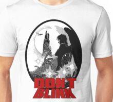 Don't ! Unisex T-Shirt