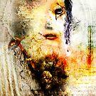 Sandman by Martin Muir