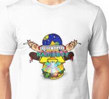 RADIOBOY by RADIOBOY Unisex T-Shirt