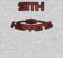 Star Wars Sith Unisex T-Shirt