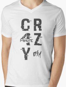 4MINUTE - CRAZY T-Shirt