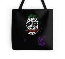 Joker Tote Bag