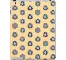 Gifts Galore iPad Case/Skin