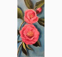 Camellias Unisex T-Shirt