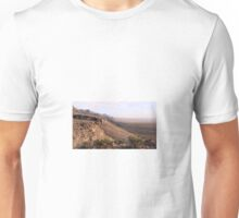 New-Mexico Desert Unisex T-Shirt