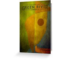 Explore Paul Klee Greeting Card