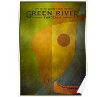 Explore Paul Klee Poster