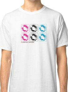 FGD Repititions Classic T-Shirt