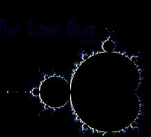 The Love Bug by Jonice