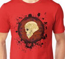x Heathen Eater x T-Shirt