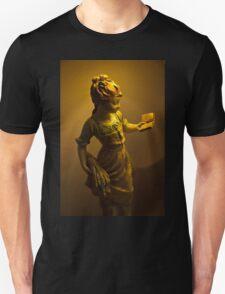Anne Of Green Gables II Unisex T-Shirt