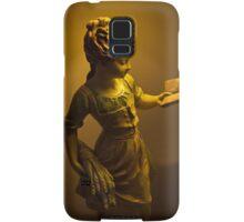 Anne Of Green Gables II Samsung Galaxy Case/Skin