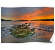 Revealed - Balmoral Beach - The HDR Series Poster