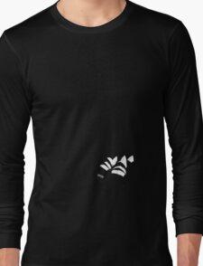 sydneycraig t-shirts - just sydney Long Sleeve T-Shirt