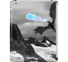 Dragon Art  iPad Case/Skin