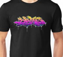 DEMO Unisex T-Shirt