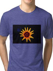 Shinning Star Tri-blend T-Shirt
