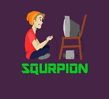 Squrpion Unisex T-Shirt
